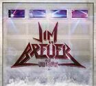 Songs from the Garage by Jim Breuer and the Loud & Rowdy (CD, May-2016, Metal Blade)