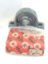 SG56204012 FAG New Ball Bearing Pillow Block