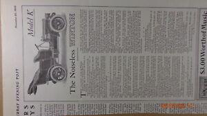 1905-NOISELESS-Winton-Model-K-PRINT-Magazine-Ad