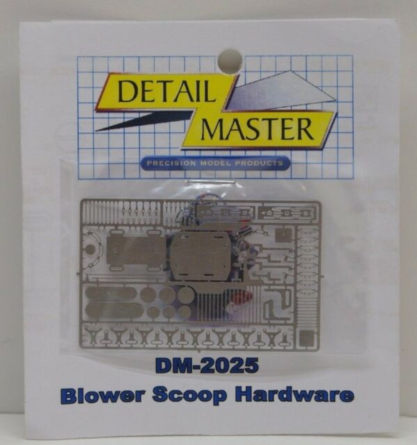 Black DET2260BLK DETAIL MASTER 1//24-1//25 Racing Harness Lever Type