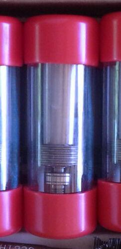 Single Pop A Plug II P2-520-C EST Group Curtiss Wright Heat Exchanger Tube Plug
