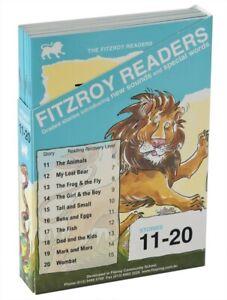 Fitzroy-lectores-11-20