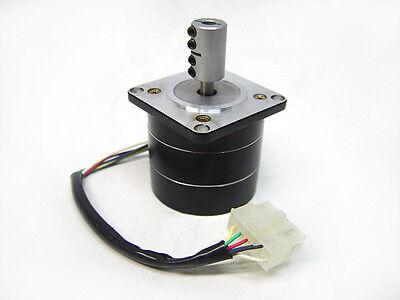 Oriental Motor Vexta C7184-9212 Stepping Motor 2-Phase 1.8°//Step 6.6VDC 1.2A