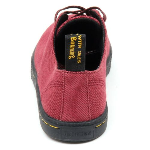 Box Shoe Sale D7244 Not For Sneaker sample Martens Tissue Dr Without Donna UUqOCX