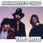 The Hits von Aphrodites Child (2014)