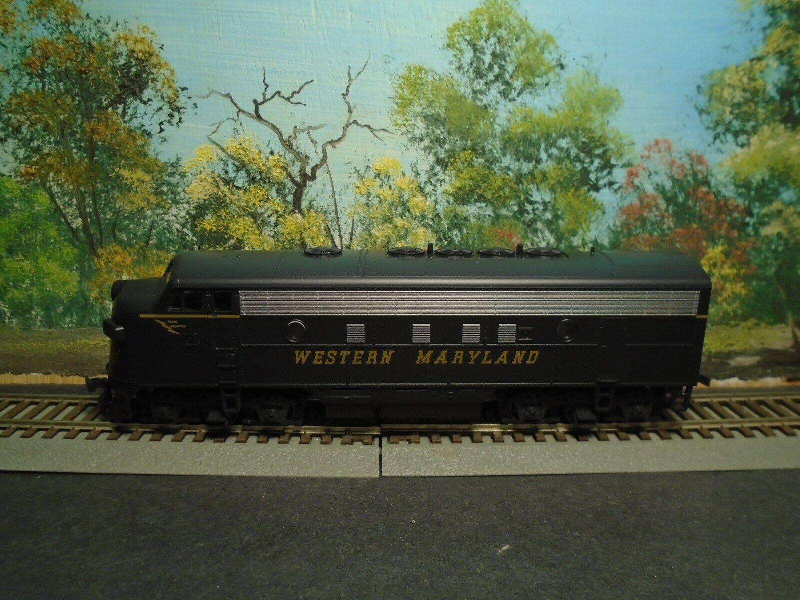 Stewart pasatiempos  9150 F7A velocidad letras oeste de Maryland no