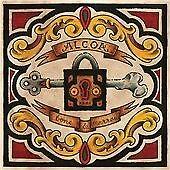 Alcoa-Bone-amp-Marrow-CD-2013-NEW-SEALED
