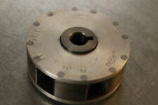 Honda Trail CT90 CT 90 Flywheel Fly Wheel CS90 Magneto Rotor Stator