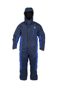 Preston Innovations Celsius Thermal Suit
