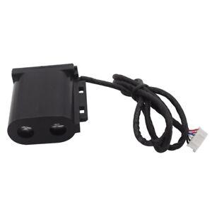Original-Adaptec-Cache-Battery-For-Adaptec-ASR-7805-ASR-7805Q