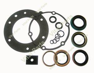 NP203 Transfer Case Gasket /& Seal Kit