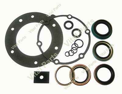 7pcs Gasket Set Fit for GY6 150cc Go-kart ATV Scooter Moped Replacement By Mopasen