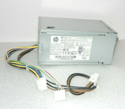 54Y8849 Power Supply 240W Thinkcentre  0A37796 36200109 PS-4241-01 54Y8874  NEW