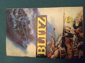 Blitz-BD-n-22-1969