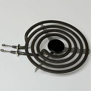 Range Burner Element Small Surface Unit 6