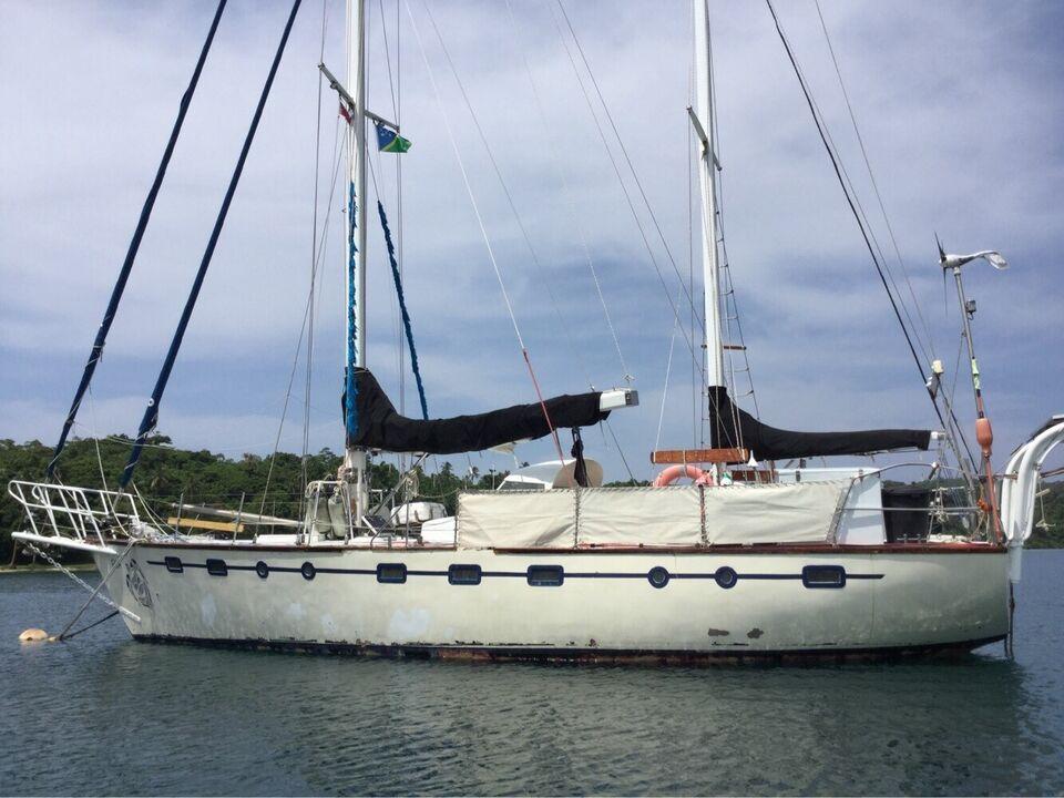 fijian, årg. 1983, 43 fod