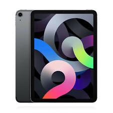 """Apple iPad Air 64GB 10,9"""" Wi-Fi + Cellular LTE 2020 A2072 Grau 4. Gen"""