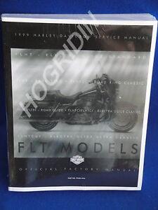 Other Motorcycle Manuals Automotive informafutbol.com 2006 Harley ...
