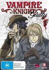 Vampire Knight Guilty : Season 2 : Vol 2 (DVD, 2011)
