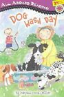 Dog Wash Day All Aboard Picture Reader by Maryann Cocca-leffler 9780448433707