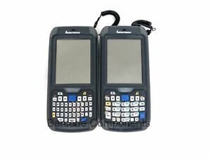 CN70A-CN70-Numeric-or-Qwerty-WIFI-Only-35-for-Battery
