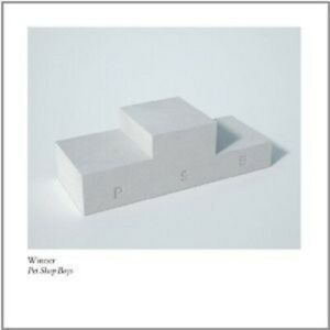PET-SHOP-BOYS-034-WINNER-034-CD-SINGLE-NEW