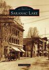 Saranac Lake by Neil Surprenant (Paperback / softback, 2014)