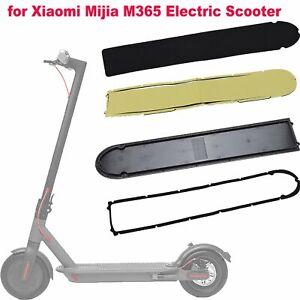 Sello-DE-ANILLO-A-Prueba-De-Agua-Cubierta-de-Bateria-para-XIAOMI-mijia-M365-50cm-Scooter-electrico