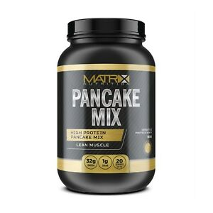 PROTEIN-PANCAKES-FITNESS-SNACK-MUSCLE-GAIN-PROTEIN-PANCAKES-500G-BY-MATRIX