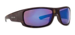 3595851ff17 Image is loading ORVIS-Firehole-Polarized-Sunglasses -TORTOISE-FRAME-Amber-Lens-