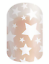 jamberry-half-sheets-july-fourth-fireworks-buy-3-amp-1-FREE-NEW-STOCK-11-15 thumbnail 77