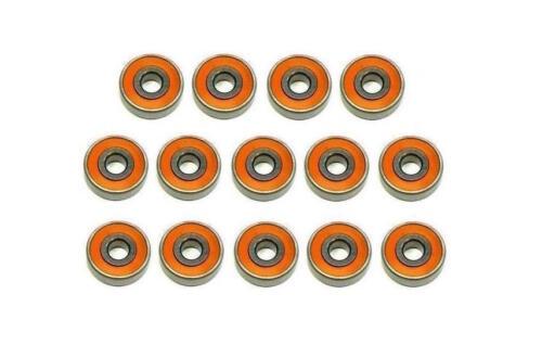 08 Shimano Keramik Super Tune Stella SW4000PG,SW4000XG,SW5000HG,SW5000PG