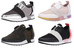 Antics Fashion Sneaker, Color Options