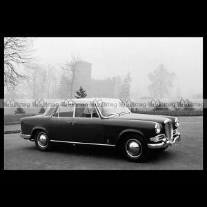 pha-020518-Photo-LANCIA-AURELIA-BERLINA-1955-PININFARINA-Car-Auto
