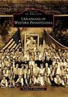 Ukrainians of Western Pennsylvania by Stephen P Haluszczak (Paperback / softback, 2009)