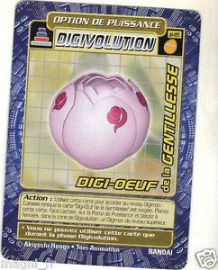 Digimon-n-JD-185-Digivolution-DIGI-OEUF-DE-LA-GENTILLESSE-A2993