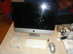 Apple-iMac-21-5-034-500GB-HDD-4GB-RAM-500GB-HDD-Win7-amp-MS-Office-1J-Garantie