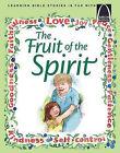 The Fruit of the Spirit by Eric Rottmann (Paperback / softback, 2010)