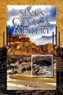 Sinks Canyon Mystery 9781436335225 by R L Newman Paperback