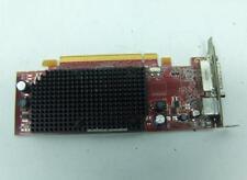 ATI Radeon Video Graphics Card 256 MB  ATI-102-B17002(B)