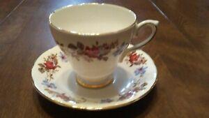 Sutherland-fine-bone-china-teacup-from-Stafferdshire-England