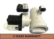 Genuin Whirlpool WPW10730972 Drain Pump W10730972 W10117829 W10130913 PS11757304