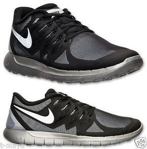 nike flash homme