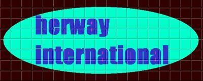 herway international
