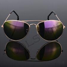 faf1a34bb5f item 3 Polarized Aviator Sunglasses Men Ladies Women Unisex Mirror Vintage  Retro UV400 -Polarized Aviator Sunglasses Men Ladies Women Unisex Mirror  Vintage ...