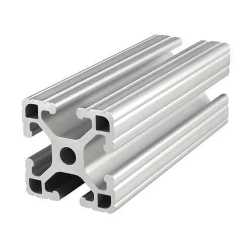 "80//20 Inc 15 Series 1.5"" x 1.5/"" Aluminum Extrusion #1515-Lite x 16/"" Long N"