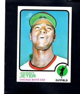 1973-Topps-423-Johnny-Jeter-NM-MT