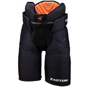 EASTON-Mako-M3-Senior-Ice-Hockey-Pants-XS