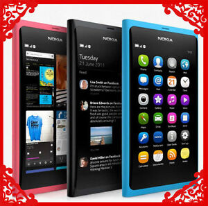 Original-Unlocked-Nokia-Lumia-N9-N9-00-3-9-034-3G-Wifi-16GB-8MP-NFC-Smartphone