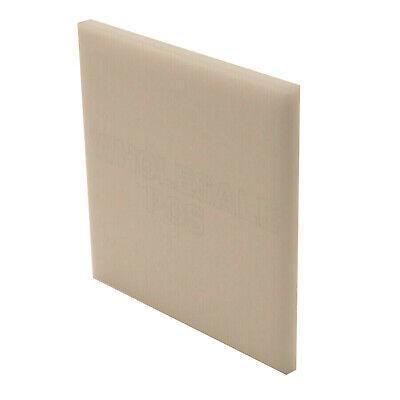 OPAL OPAQUE ACRYLIC PERSPEX SHEET PLASTIC PANEL MATERIAL A5 A4 A3 2MM 3MM /& 5MM